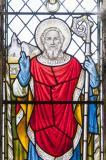 St Germanus