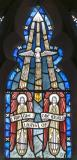 Angels: Figures of Christ