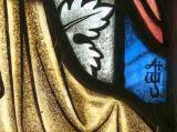Signature: Figures of Christ