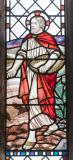 Christ as the Sower: Virgin and Child with Christ as the Sower and the Good Shepherd