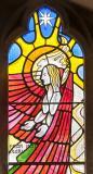 Gabriel: The Annunciation
