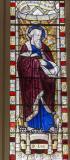 St Luke the Evangelist: The Four Evangelists