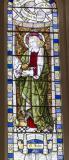 St John the Evangelist: The Four Evangelists