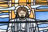 The Risen Christ: Figures of Christ