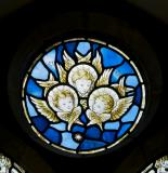 Seraphim: Works of Charity