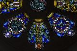 Symbols from Revelation