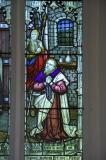 St Paul in Prison with a Roman Soldier: The Beloved Physician and Paul in Prison