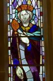 King David: St David and King David
