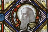 Moses: Four Old Testament Characters