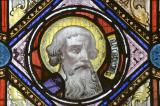 Abraham: Four Old Testament Characters