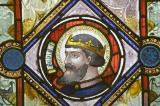 King David: Four Old Testament Characters