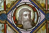 Daniel: Four Old Testament Characters