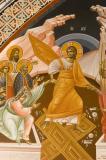 The Resurrection (Harrowing of Hell)