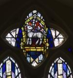 Agnus Dei: Holy Baptism