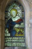 St Mark the Evangelist    from    The Four Evangelists