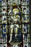 St Michael: Saints and Archangels