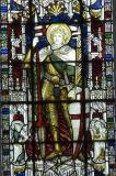 St George: Saints and Archangels