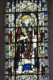 St Gabriel: Saints and Archangels