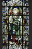St Raphael: Saints and Archangels