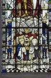 Saints and Archangels
