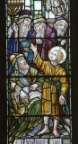 Christ with the Doctors in the Temple: Christ with the Doctors and Women Teaching a Child