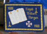 Bishop William Morgan's Bible