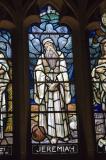 Jeremiah: Ezechiel, Jeremiah and Isaiah