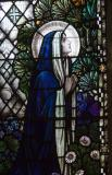 Mary Magdalene: The Risen Christ Appearing to St Mary Magdalene