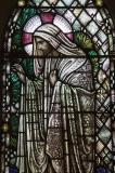 The Risen Christ: The Risen Christ Appearing to St Mary Magdalene