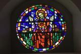 Sacred Heart of Christ