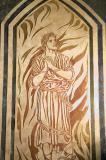 Ananias: Ananias and Azarias
