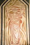 Azarias: Ananias and Azarias
