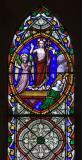 The Risen Christ: Scenes from the Gospels