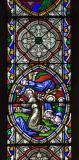 Christ in the Garden of Gethsemane: Scenes from the Gospels