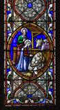 The Nativity: Scenes from the Gospels