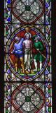 The Flagellation of Christ: Scenes from the Gospels