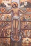 The Gospel According to St John