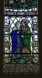 St John the Evangelist with the Virgin Mary: St John and Christ with Children