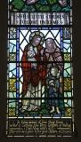 Christ with Children: St John and Christ with Children