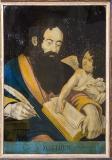St Matthew the Evangelist