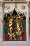 Gwniadur Mair: Flowers of the Virgin Mary