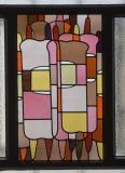 Simchat Torah    from    The Jewish Calendar