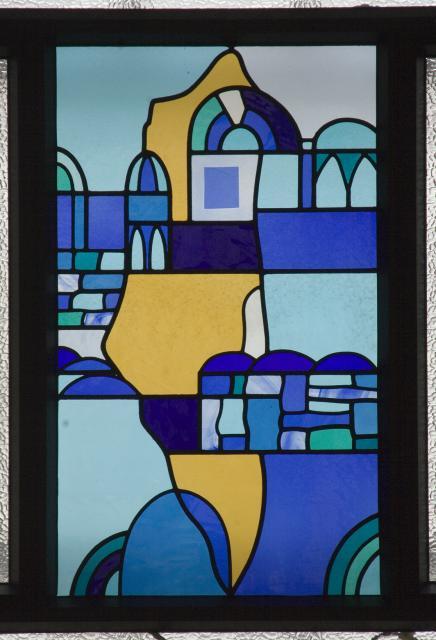 Yom Ha'atzmaut    from    The Jewish Calendar