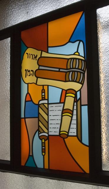 Purim    from    The Jewish Calendar