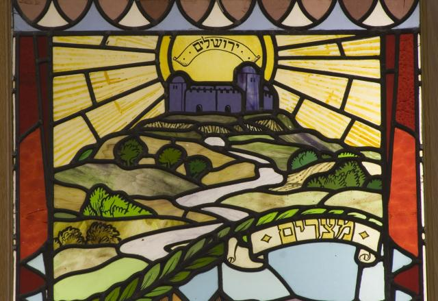 Passover    from    Jewish Festivals