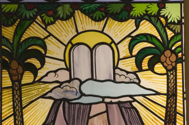 Pentecost    from    Jewish Festivals