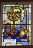 Chanukah: Jewish Festivals