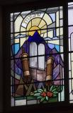 Pentecost: Jewish Festivals
