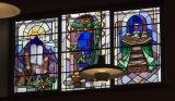 Pentecost, Succot and Passover: Jewish Festivals