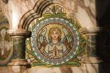 Angel: Various Symbols